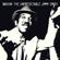 Jimmy Smith - Bashin': The Unpredictable Jimmy Smith (Remastered)