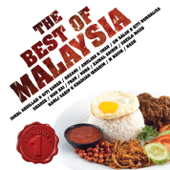 The Best of Malaysia, Vol. 1