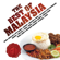 Various Artists - The Best of Malaysia, Vol. 1