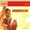 Arunodhayam