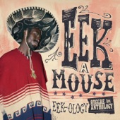 "Eek A Mouse - Do You Remember (12"" Mix)"