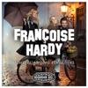 Tous les garçons et les filles, Françoise Hardy