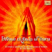 Divine Chants of Guru