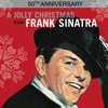 A Jolly Christmas from Frank Sinatra (50th Anniversary) ジャケット写真