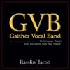 Rasslin' Jacob (Performance Tracks) - Single, Gaither Vocal Band