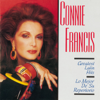 Connie Francis - Greatest Latin Hits - Connie Francis