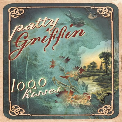 Rain - Patty Griffin