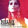 In God's Hands (Feat. Keith Urban) - Single, Nelly Furtado & Keith Urban