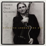 Jimmie Dale Gilmore - Where You Going