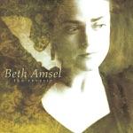 Beth Amsel - End of July