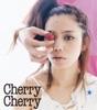 Cherry Cherry - EP ジャケット写真