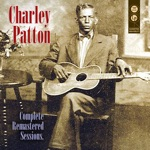 Charley Patton - Oh Death
