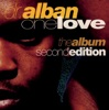 It's My Life - Dr. Alban Cover Art