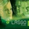 Lasgo - Alone (Lmc Extended Version)