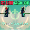 Red Light Green Light - D1ofaquavibe