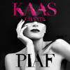 Kaas chante Piaf (Deluxe Edition) - Patricia Kaas