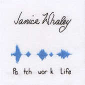 Janice Whaley - Megalodon