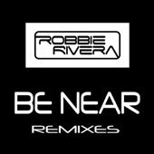 Be Near (Remixes)