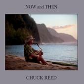 Chuck Reed - E Ku'u Morning Dew