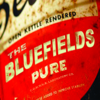 The Bluefields - If Not Now When bild
