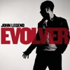 Evolver, John Legend