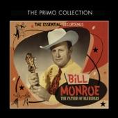 Bill Monroe - Roanoke