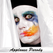 Applause Parody
