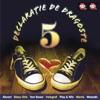 Declaratie De Dragoste, Vol. 5, Various Artists