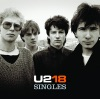 U218 Singles (Deluxe Version), U2