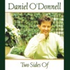 Two Sides Of, Daniel O'Donnell