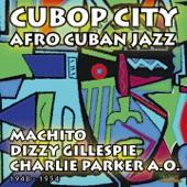 Howard Mcghee - Cubop City Pts 1 & 2
