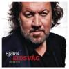 Bjørn Eidsvåg - De Beste (Remastered) artwork