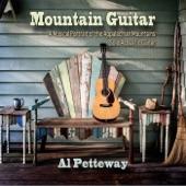 Al Petteway - Broken Mist