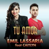 Tu Amor (feat. Caitlyn)