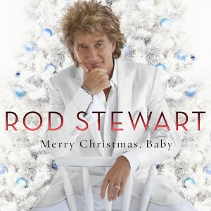 Merry Christmas, Baby Mp3 Download