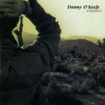 Danny O'Keefe - The Road