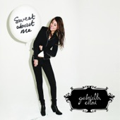 Sweet About Me (Remixes) - EP
