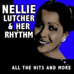Nellie Lutcher & Her Rhythm - He's A Real Gone Guy