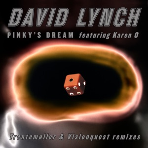 Pinky's Dream (The Remixes) [feat. Karen O] - Single Mp3 Download