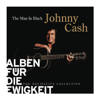 The Man In Black (Alben für die Ewigkeit) - Johnny Cash