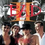 Big Audio Dynamite II & Big Audio Dynamite - The Globe