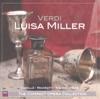 Verdi: Luisa Miller, Luciano Pavarotti, Montserrat Caballé, National Philharmonic Orchestra, Peter Maag & Sherrill Milnes