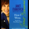 How I Write: Secrets of a Best-Selling Author (Unabridged) [Unabridged Nonfiction] AudioBook Download