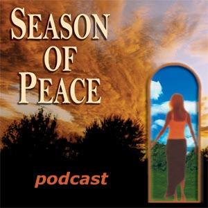 Season of Peace Podcast