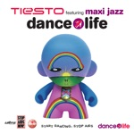 songs like Dance 4 Life (Radio Edit)