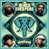 The Black Eyed Peas - Elephunk Album