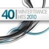 40 Winter Trance Hits 2010