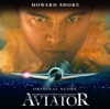 The Aviator (Soundtrack from the Motion Picture)