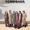 Foreigner - Foreigner Deluxe Version Album