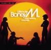Ultimate Boney M., Vol. 2: Long Versions & Rarities 1980-1983, Boney M.